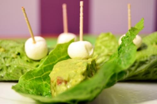 Recetas desayuno dieta cetogenica