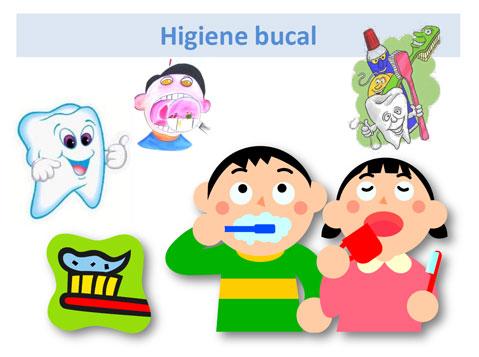 La importancia de la higiene bucal | Guía metabólica