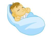 Trastornos del sueño y enfermedades metabólicas