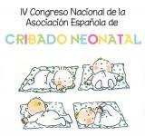 IV Congreso Nacional de la Asociación Española de Cribado Neonatal