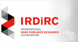 IRDiRC - International Rare Diseases Reasearch Consortium