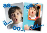 Afectación del lenguaje