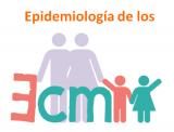 Epidemiología de las enfermedades metabólicas hereditarias (ECM)