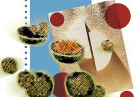 Biogénesis del peroxisoma