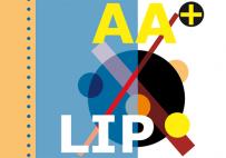 Lisinuria con intolerancia a proteínas (LIP)