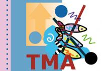Trimetilaminuria (TMA)