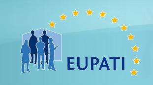 EUPATI, la Academia Europea de Pacientes sobre Innovación Terapéutica