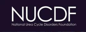 National Urea Cycle Disorders Foundation (NUCDF)