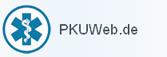 PKUWeb - Fenilcetonuria Trastorno Metabólico