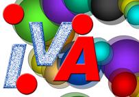 Aciduria isovalérica (IVA)