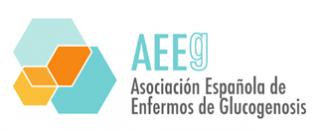 Asociación Española de Enfermos de Glucogenosis (AEEG)