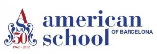 American School of Barcelona (ASB)
