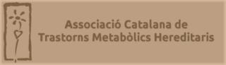 Associació Catalana de Trastorns Metabòlics Hereditaris