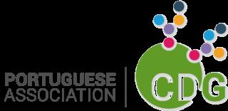 Portuguese Association CDG