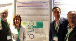 Ya se ha puesto en marcha el Registro Nacional de Enfermedades Mitocondriales