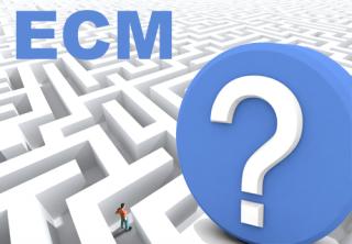 ¿Cómo afrontar el diagnóstico de un error congénito del metabolismo?