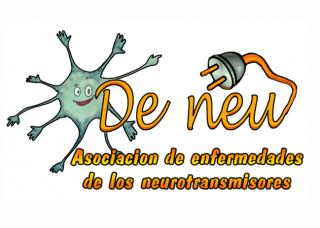 Asociación De Neu