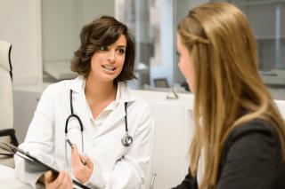 El difícil camino hasta llegar al diagnóstico de una enfermedad rara