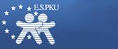Sociedad Europea para la Fenilcetonuria y Trastornos Asociados