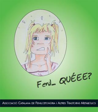¿Fenil…qué?