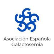 Asociación Española para la Galactosemia