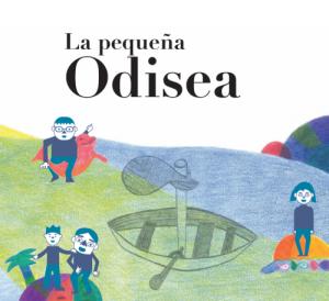 La pequeña Odisea