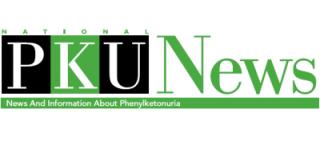 PKU news
