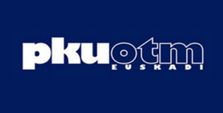 PKU-OTM Euskadi