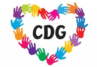 El I Encuentro Luso-Ibérico de los Defectos Congénitos de la Glicosilación