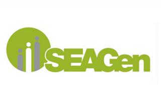 Sociedad Española de Asesoramiento Genético (SEAGen)