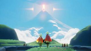 Sky: Children of the light. Descubre los reinos y los misterios de este mundo