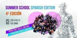 Abiertas las inscripciones al EURORDIS Summer School 2020