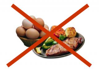 dieta para fenilcetonuria en ninos