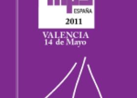 VI Encuentro Nacional de Familias MPS