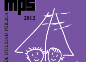 VII Encuentro Nacional de Familias MPS España