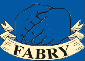 V Congreso Nacional Médico-Famliar de la Enfermedad de Fabry