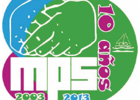 IX Congreso Nacional Científico-Familiar MPS España