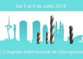 V Congreso Internacional de Glucogenosis