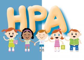 Hiperfenilalaninemia moderada (HPA)