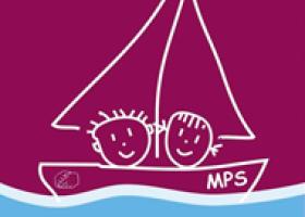 MPS España