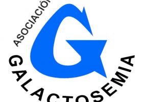 Reunión para pacientes y familiares con Galactosemia