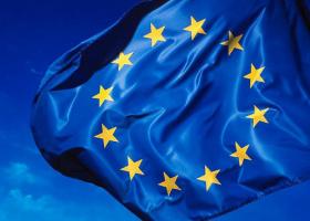 Unión Europea. Foto: rockcohen