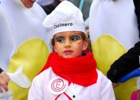 Carnaval. Foto: Ayuntamiento de Valdemoro en Flicrk (CC BY-NC-ND 2.0)
