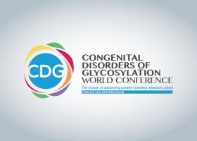 Segunda conferencia mundial sobre Defectos congénitos de la glicosilación. Imagen: APCDG