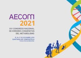 """""""Caminando juntos"""", el lema del XIV Congreso de la AECOM"""