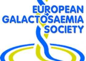 Europen Galactosaemia Society (EGS)