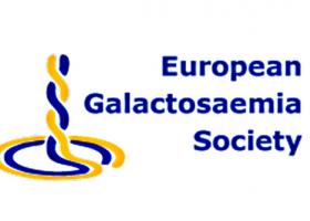 European Galactosaemia Society (EGS)