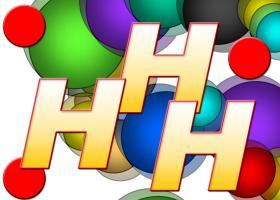 Síndrome de hiperornitinemia, homocitrulinuria e hiperamonemia (HHH)
