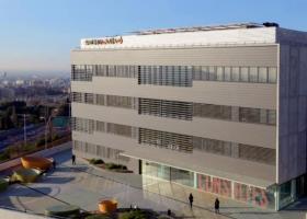 Jornada 2020 de pacientes y familias PKU-OTM del Hospital Sant Joan de Déu Barcelona