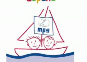 Asociación MPS España
